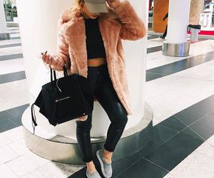 Chica, estilo, and girl image