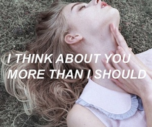 tumblr, grunge, and pale image