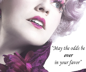 effie, may, and quote image
