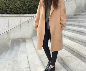 fashion, pure, and cute image