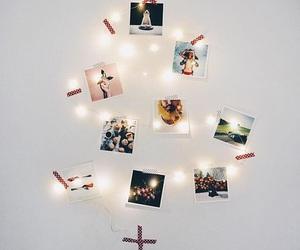 christmas, photography, and tree image
