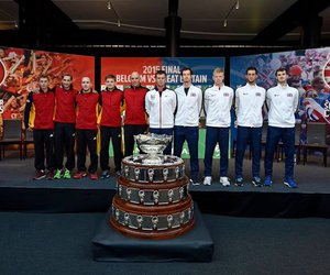belgium, tennis, and andy murray image