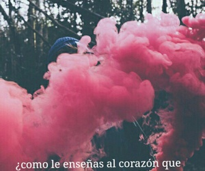 frases, suicidio, and love image