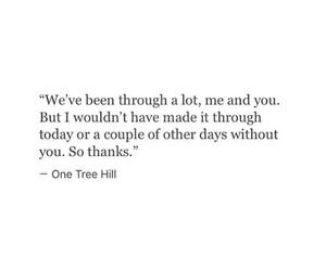 quotes and bestfriend image