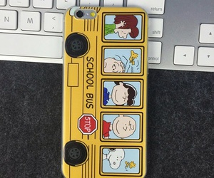 iphone case, iphone cases, and phone case image