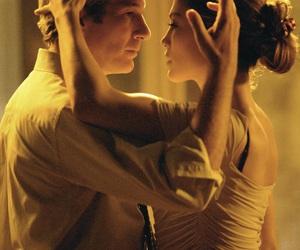 dance, Jennifer Lopez, and movie image