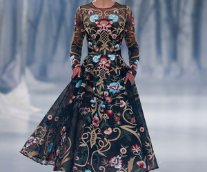 Couture and paolo sebastian image