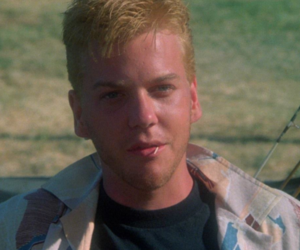80s and kiefer sutherland image