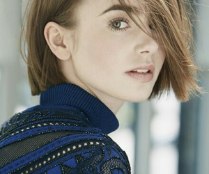 beautiful, Best, and short hair image