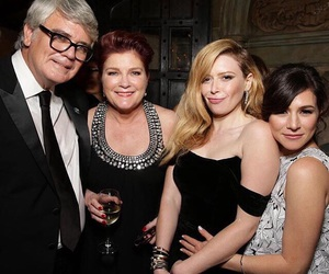 natasha lyonne, squad, and kate mulgrew image