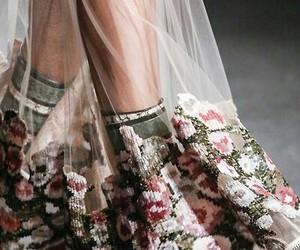 details, fashion, and Givenchy image