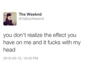 the weeknd, abel, and aesthetic image