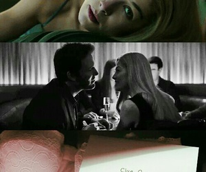 Ben Affleck, movie, and Psycho image