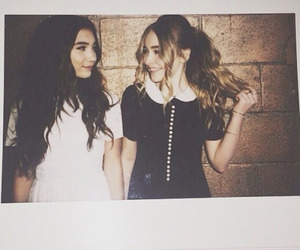 girl meets world, girl, and singer image