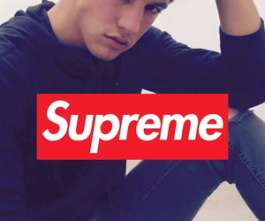 Superthumb