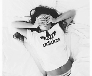 adidas, awesome, and clothes image