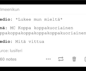 finland, finnish, and lol image