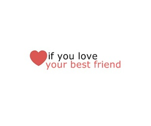 text and best friends image