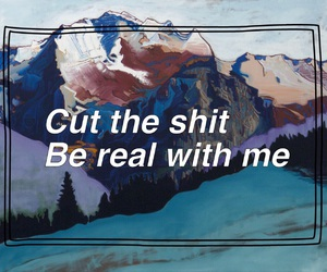 quotes, real, and grunge image
