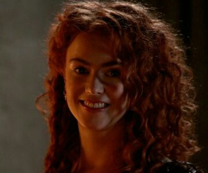 brave, merida, and once upon a time image