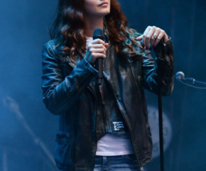 lana del rey, lana, and music image