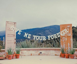forever, your, and is image