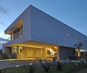 architecture, home, and arquitetura image