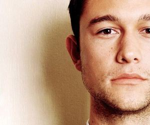 cute, Joseph Gordon-Levitt, and handsome image