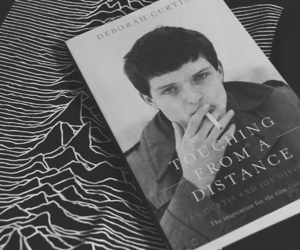 biography, book, and cigarette image