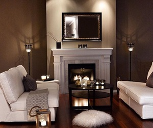 home, luxury, and interior design image