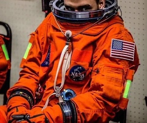 liam payne, niall horan, and drag me down image