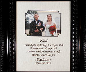 etsy, groom, and handcrafted image