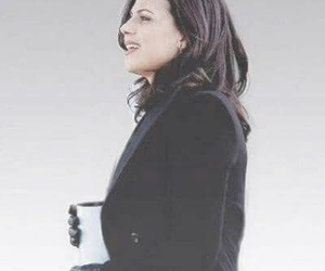 lana parrilla and ️ouat image