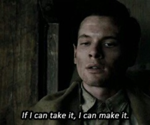 unbroken, quote, and jack o'connell image