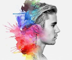 candid, justin drew bieber, and justin image