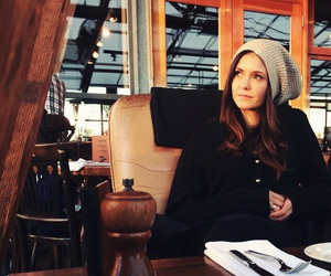 actress, the vampire diaries, and perfect image