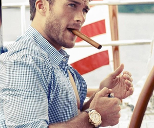 scott eastwood, Hot, and sexy image