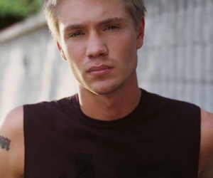 boy, chad michael murray, and Hot image