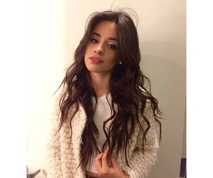 camila cabello, fifth harmony, and 5h image