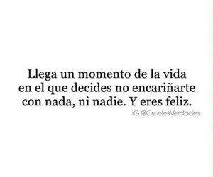 frases, love, and happy image