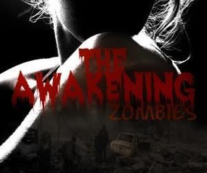 libros, wattpad, and zombies image