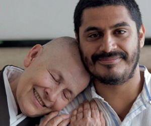 zen, criolo, and love image