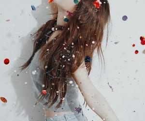 seohyun, snsd, and girls generation image