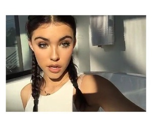 madison beer icons and madison beer image