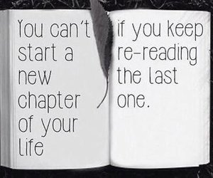 positivity, start over, and new beginnings image
