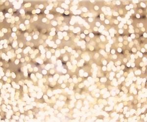 light, wallpaper, and glitter image