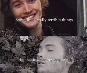 france, inspiration, and toby regbo image
