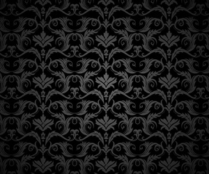 abstract, patters, and wallpaper image