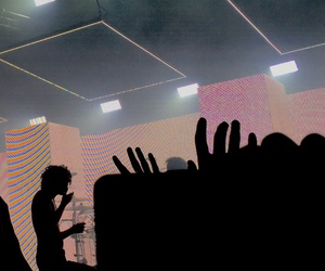 header, live, and new image