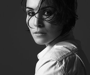 noomi rapace image